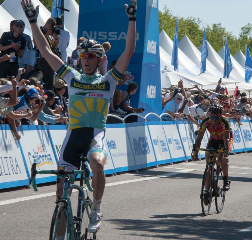 amgen tour 05 2013 (294 of 417).jpg