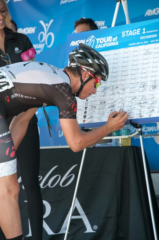 amgen tour 05 2013 (66 of 417).jpg