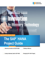 Cover_Implementing_HANA_E-Book.225x225-75.jpg