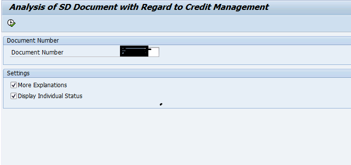 Credit Management Analysis.PNG
