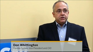 Don Whittington Florida Crystals CIO (300px).jpg