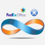 FedEx Universial BI Xcelsius .png