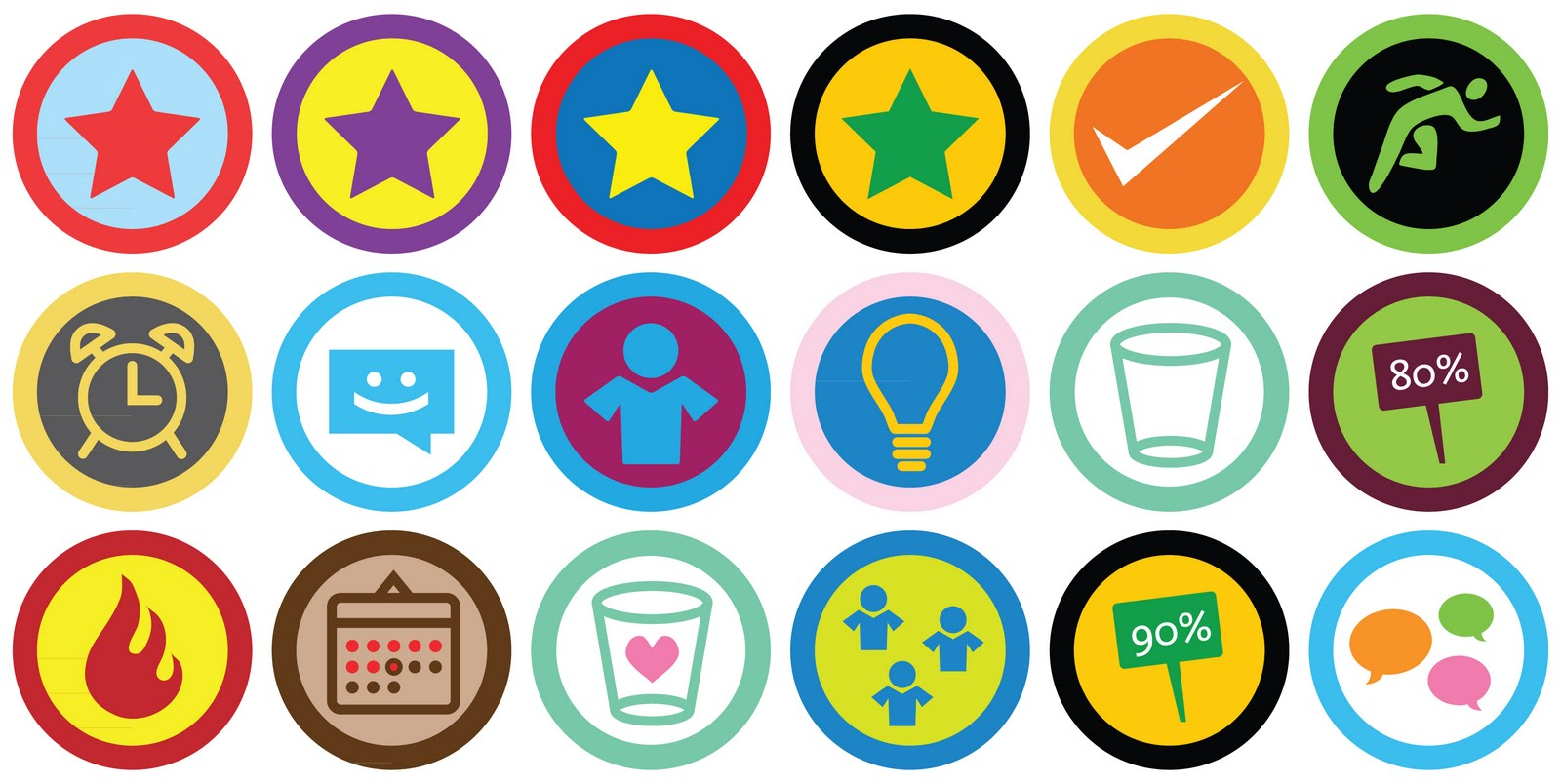 /wp-content/uploads/2013/05/gamification_badges_223675.jpg