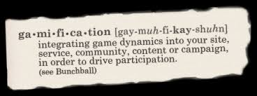 /wp-content/uploads/2013/05/gamification_definition_223673.jpg