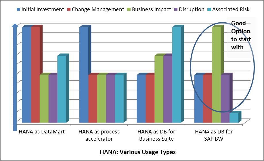 HANA-various usage types.png