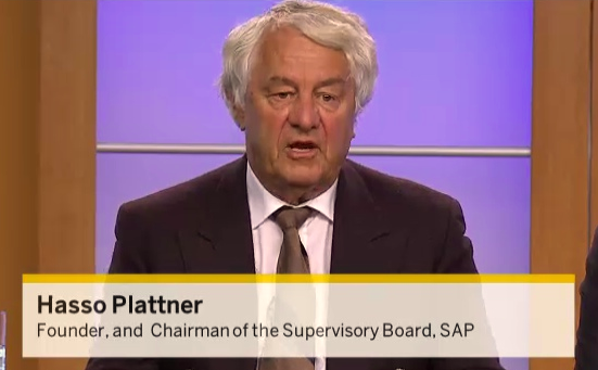 Hasso video.PNG