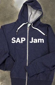 /wp-content/uploads/2013/05/hoodie_215125.png