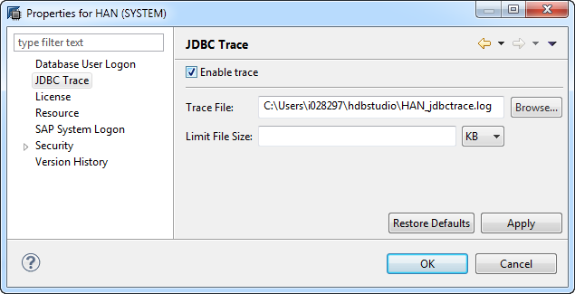 JDBC_Trace.png
