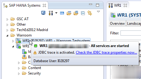 JDBC trace active icon.png