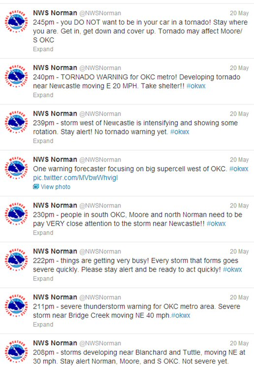 NWS Norman - Twitter feed.jpg