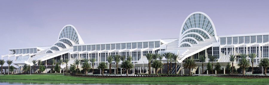 /wp-content/uploads/2013/05/occc_orlando_convention_center_218116.jpg