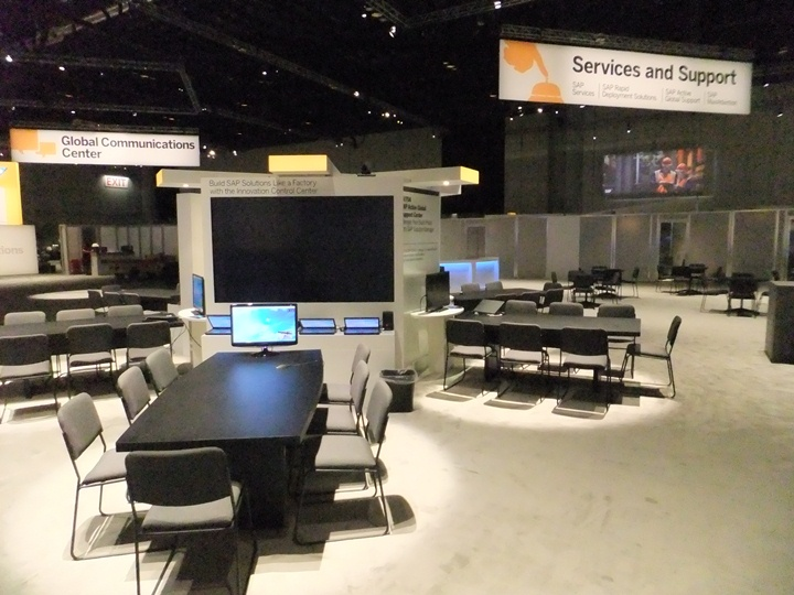 SAP_Active_Global_Support_Center_SAPPHIRENOW_empty.JPG
