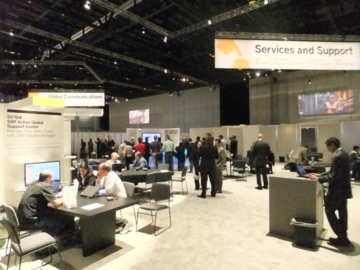 SAP_Active_Global_Support_Center_SAPPHIRENOW_packed.JPG