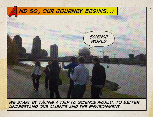 SAP Design Thinking with Science World 3.JPG