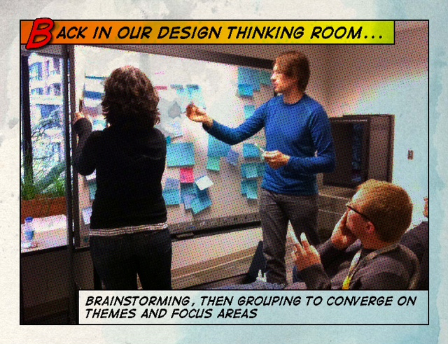 SAP Design Thinking with Science World 4.JPG