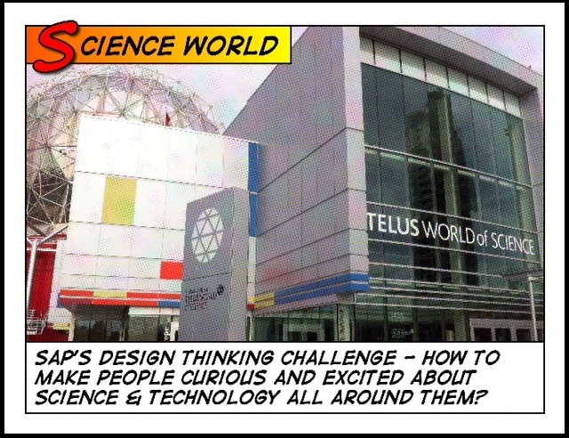 SAP Design Thinking with Science World 9.JPG