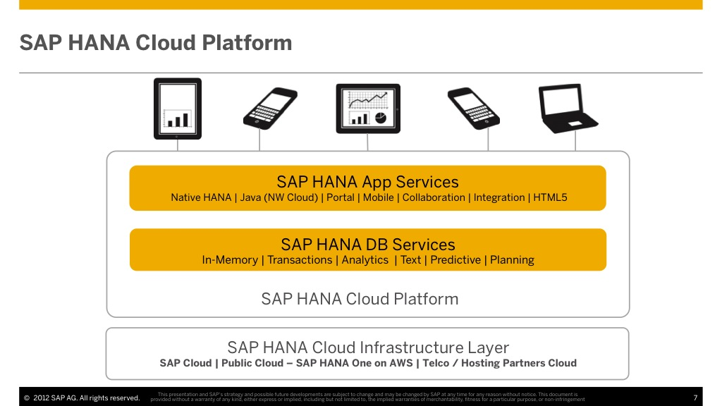 SAP_HANA_Cloud_Platform.jpg
