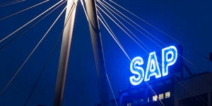 SAP Share Price 05-03-2013.jpg