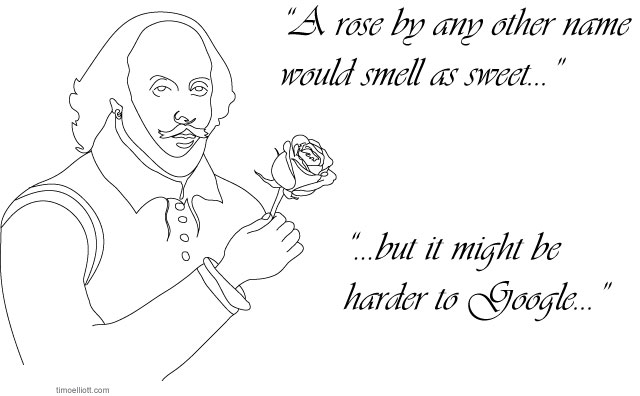 /wp-content/uploads/2013/05/shakespeare_rose_sweet_215525.jpg