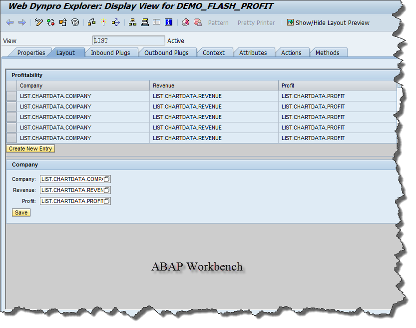ViewEditor-ABAP Workbench.png