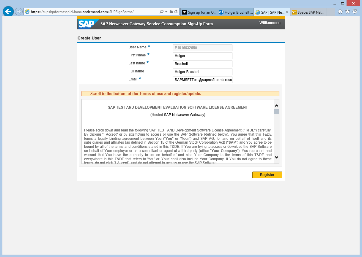 14-SAP_TEST_AND_DEVELOPMENT_EVALUATION_SOFTWARE_LICENSE_AGREEMENT.PNG