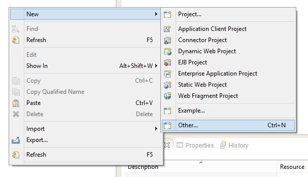 Calling XSJS Service using SAP UI5 | SAP Blogs