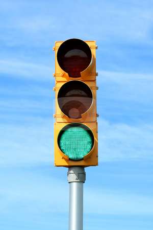 cutcaster-photo-100615463-Green-traffic-signal-light.jpg