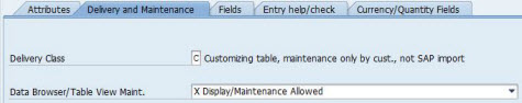 Fig_08_Delivery_Maintenance_Properties.jpg
