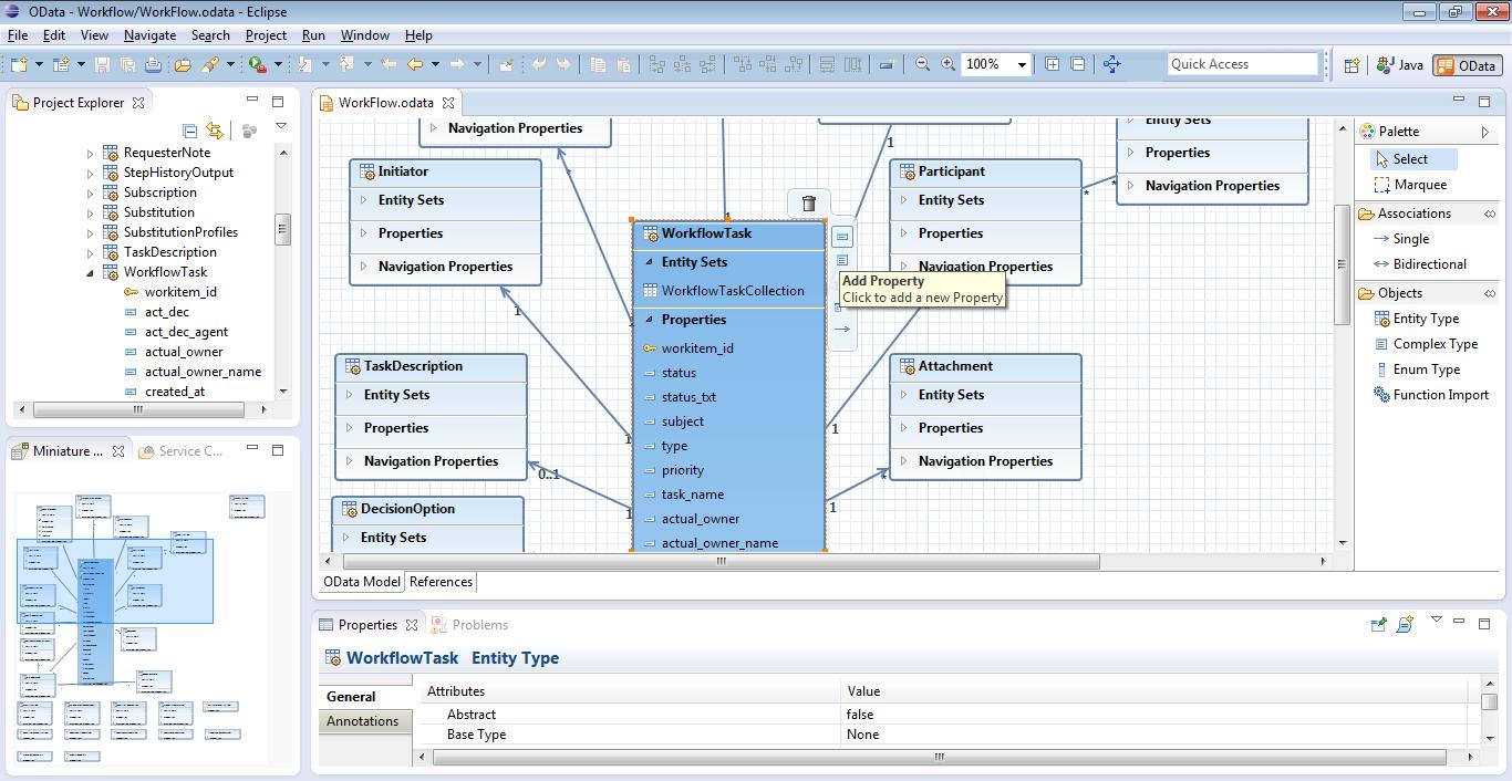 gateway productivity accelerator developer edition launched sap