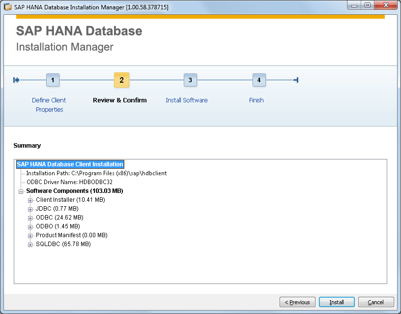 HANA_Client_Installation.png