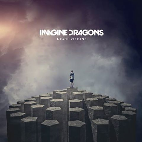 ID Blog Photo Night Visions Cover.jpg
