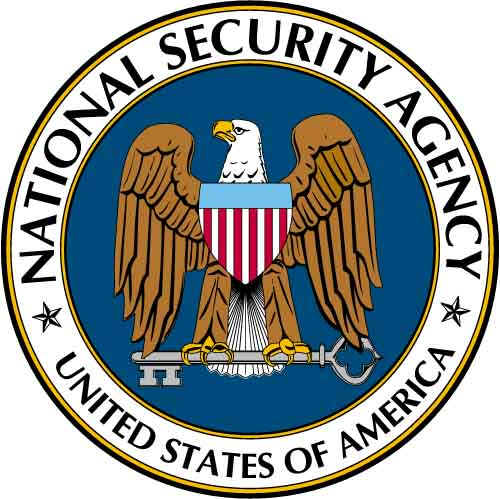 /wp-content/uploads/2013/06/nsa_seal_233697.jpg