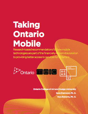 taking ontario mobile.png