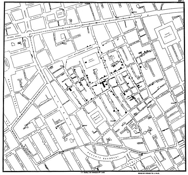 643px-Snow-cholera-map-1.jpg