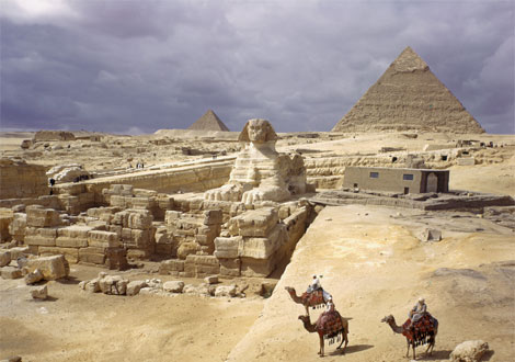 /wp-content/uploads/2013/07/egypt_sphinx_pyramids_244052.jpg