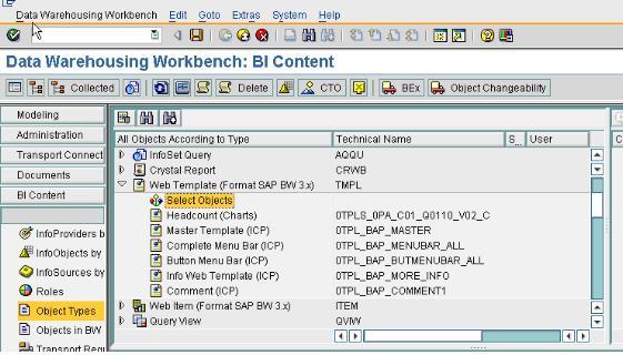 sap ess mss configuration guide pdf