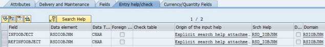 Figure_20_Control_Table_Reference_Domain_Driving_Characteristic_2.jpg