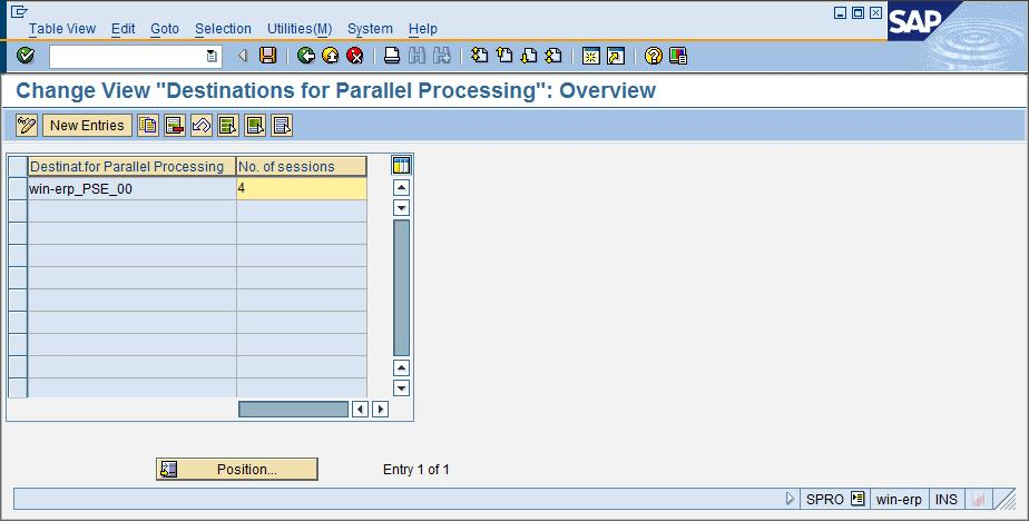 MRP Parallel Processing Image 2.jpg
