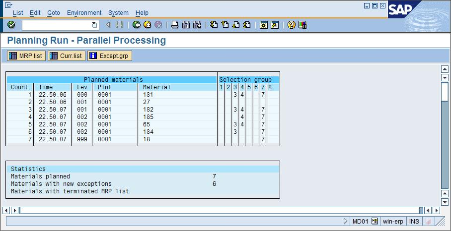 MRP Parallel Processing Image 4.jpg