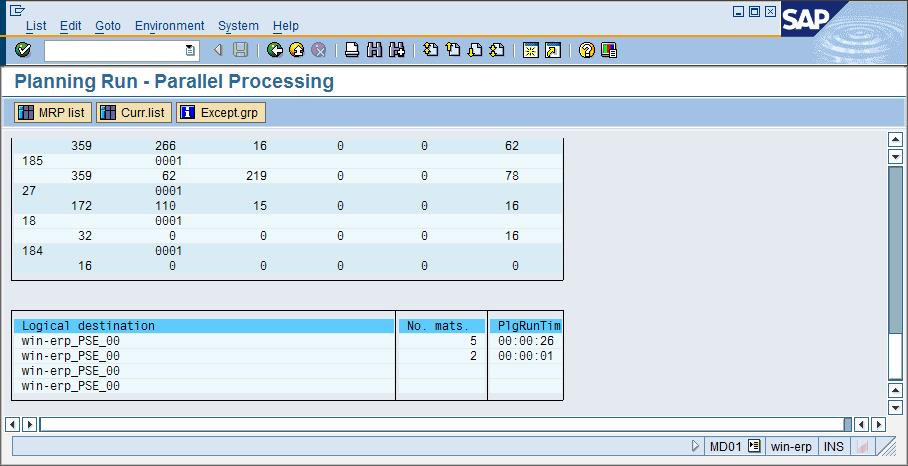 MRP Parallel Processing Image 5.jpg