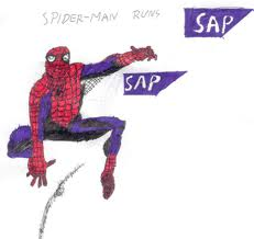 New Apps 06 - Spiderman.jpg