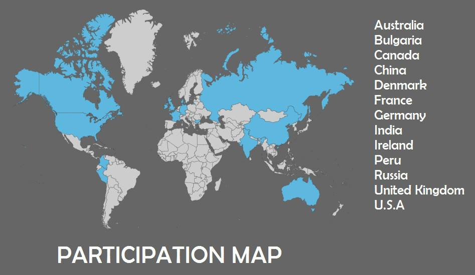 participation map.jpg
