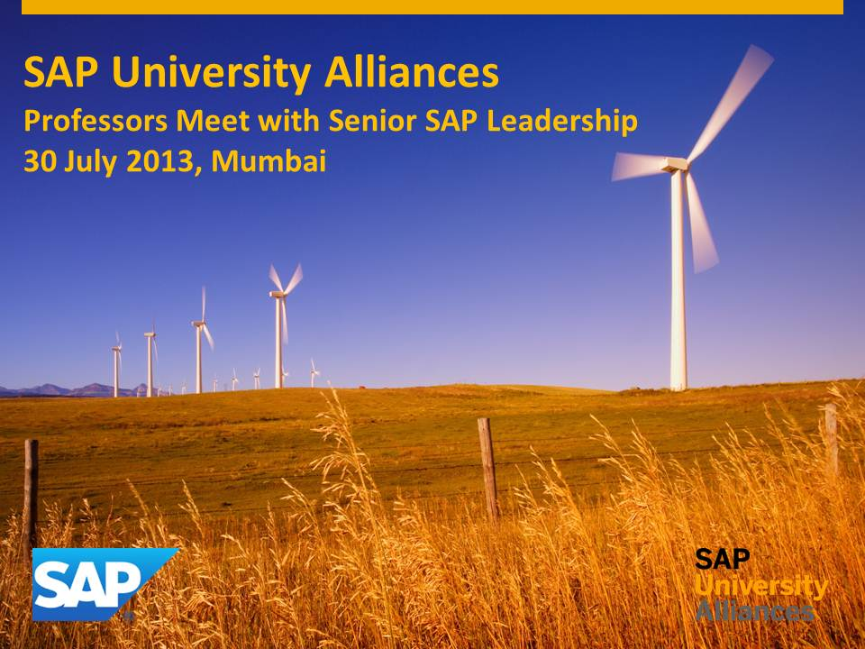 SAP University Alliances Backdrop.jpg
