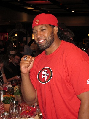 Sf 49ers ring.jpg