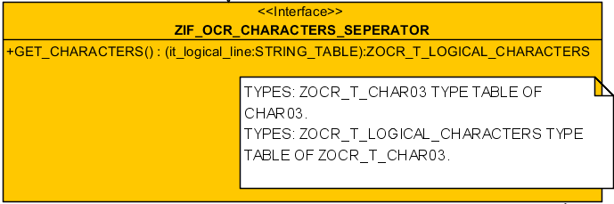 ZIF_OCR_CHARACTERS_SEPERATOR.PNG