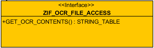 ZIF_OCR_FILE_ACCESS.PNG