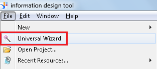 0_Wizard.png