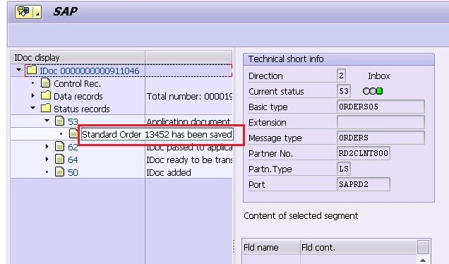 Integrating MM & SD Modules in Same Client to Create Sales