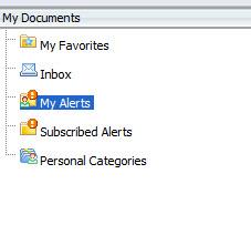 /wp-content/uploads/2013/08/alert5_264958.jpg