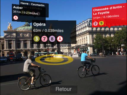 Augmented reality.png